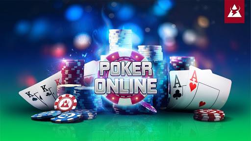 poker-online-