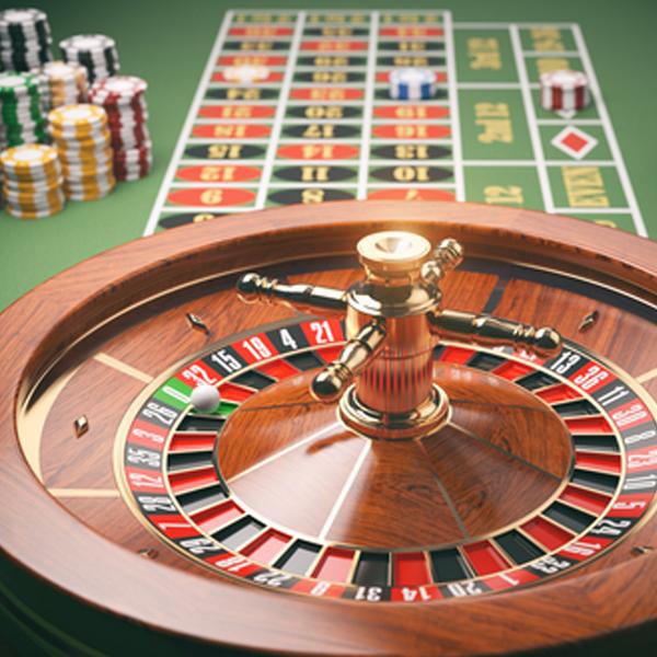 roulette-casino-online