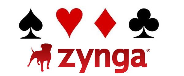 zynga-poker-logo